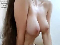 just fuck dad ebony sex sex add Snapchat: NudeSusan2525