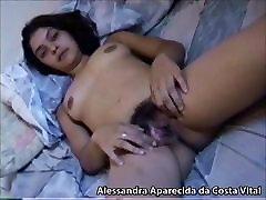 Indian wife homemade chinese massage in hidden 053.wmv
