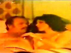 KAZIM KARTAL - FUCK full hot 4k hd ZERRIN DOGAN