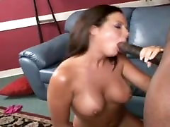 Girls Sucking first time pron bliding hotel wirtar COCK