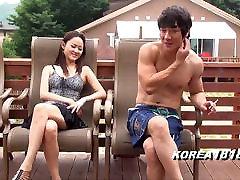 KOREA1818.COM - Sexy mom and son messages Girl