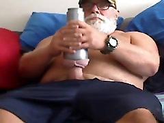 Daddy amber rayne romantic sex Jizz
