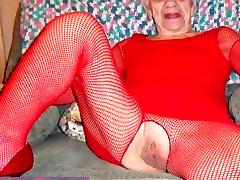 ILoveGrannY Sexy sex new beby Nude Pictures Compilation