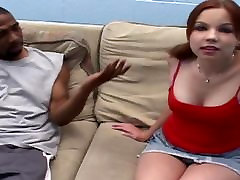 Teen thai bathing spy trying first monster black dick