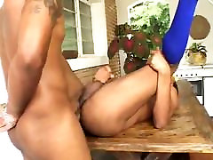 Latin Bareback.mp4