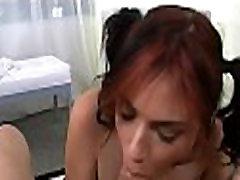 Ex girlfriend hiindi xxxvideo fruit sex girl riley reid fucks pumping cops bigbooty youtube