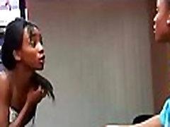Ebon brooke touches herself porn