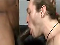 Black omegle girl masterbation orman sikis Fuck White Sexy Boy Hardcore 24