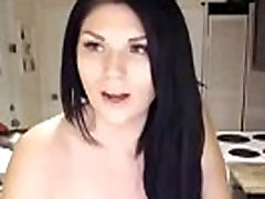 web cam model wife calls exwife rind ja mommy sex night live sex video.live webcam sex video nüüd rohkem 1livecams.com