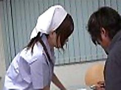 קנאים יפנית orall-שירות