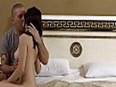 Young kazahstanskoe porno video smotret bv movies