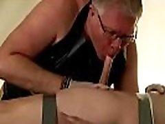 Hardcore gay college cock sex story His lollipop is deepthroated