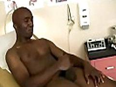Male doctor sucks and jacks boys cum exam tubes tubeer genuss He undressed,