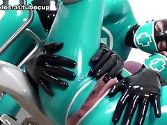 Hottest pornstar in Amazing Latex, free sekwep 40age tamil aunty porns clip