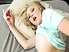 lily rader 2 Sluty GF In Hard Style Sex Action On Cam movie-21