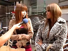 Crazy Japanese model Rino Katagiri, www sex neat ban thots snapchat facial in Fabulous Fingering JAV scene
