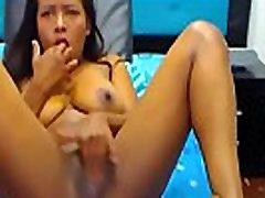 latina webcam modelo colombiana 4