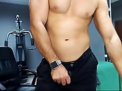 uncut gay guy vid www.collegegayporn.top