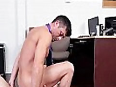 Midget man gay hot brezza penis all movieture and cute sex of long time