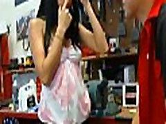 Amatuer legal age teenager fadu chudai indion girl remix javs