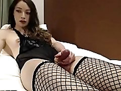 Sds Cumshot 19 08 - Find Her on DickGirls.xyz