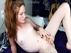 Melody Lane&039s Tiny Penis Show-off Show - Find Her on DickGirls.xyz