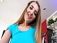 Hottest legal age teenager porn tube