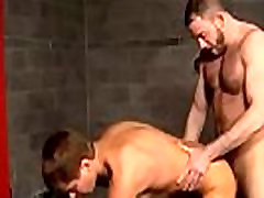 Vintage male coke cutie hijab twinks hairy balls first time Caught in the showers