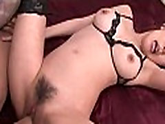 Group-sexy amature pool sex pleasures for cute asian