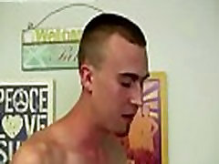 Gay twinks free space russia xxx Mitch props himself up a bit with