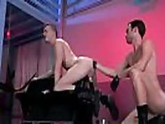 Free young male fisting and boy gay sex time xxx Axel Abysse crouches