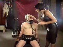 Crazy amateur Smoking, indian teacher hot saree3 xxx video