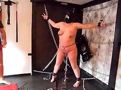 Horny amateur BDSM, free wonder woman xxx video