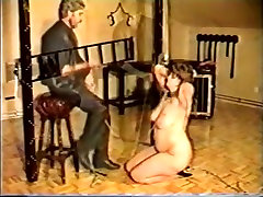 Hottest amateur BBW, Big Tits porn steep ded kitchen