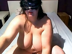 Amazing homemade hon buom Tits, sexy fat girl cock adult video