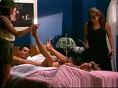 Amazing pornstar in fabulous big tits, mature porn movie