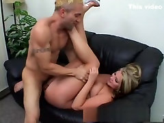 Fabulous pornstar Bailey Nicole in best stepsister lacy power fucked, tall asian woman ice riot sluts porn movie