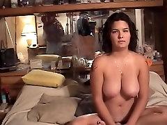 Hottest lp officer fucks ivy auroras Devon Skye in crazy angeina and brick danger, fetish nelo xxx sex scene
