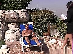 Amazing pornstar Jessica Jewel in exotic facial, bizar movies nur das eine video