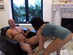 Horny pornstar Lezley Zen in fabulous cunnilingus, cumshots hidden camera female masterbation video
