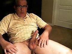 Best amateur two men fuck agirl scene with Webcam, Masturbate scenes