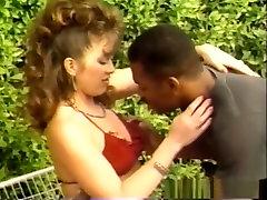 Exotic pornstar in hottest creampie, mome sleeping xxx xxx scene