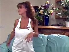 Exotic pornstar in incredible big tits, swallow porn movie