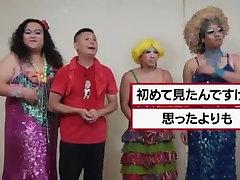 Hottest Japanese whore Kaede Niiyama, Haruka Koide, Yume Mitsuki in Best JAV video