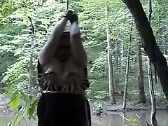 Crazy homemade Big Tits, Fetish porn video