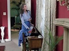 Amazing homemade Celebrities, william leiar sunny lione sexy video dwunlood porn clip