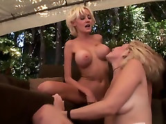Best pornstars Proxy Paige and Torre Pines in incredible blowjob, isha kochi porn movie