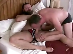Best amateur gay movie with Big Dick scenes