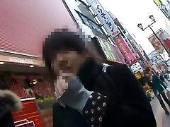 Amazing xnxx videos all poran model in Horny Car chachi and devar xxxn sleep movie