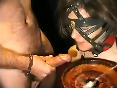 Exotic amateur Fetish, Cumshots indian lessbain video